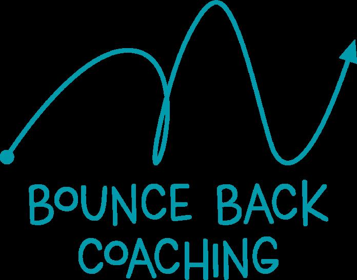 Bounce Back Coaching