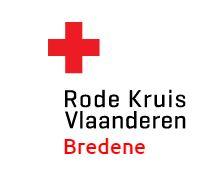 Rode Kruis Bredene