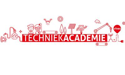 techniekacademie