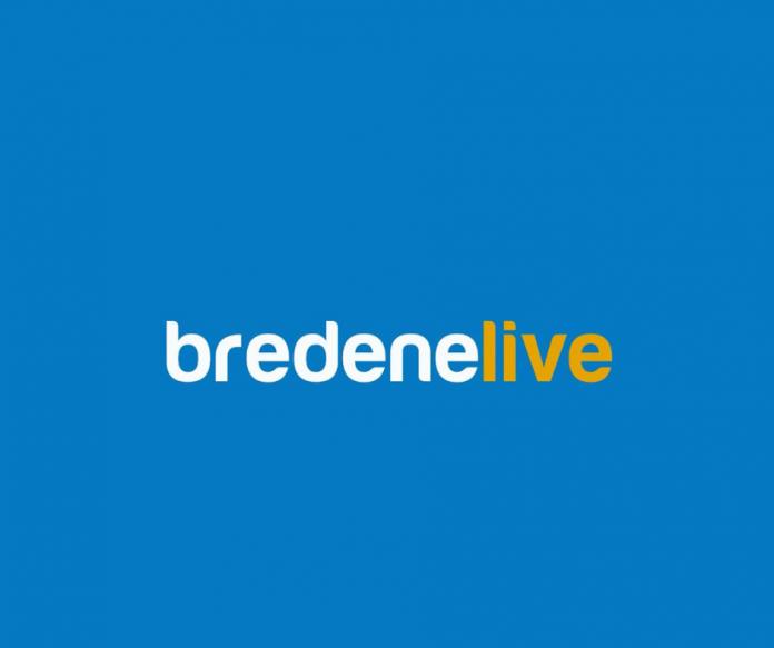 Bredene live
