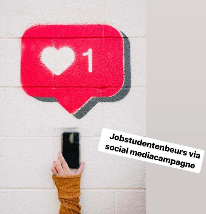 Sociale mediacampagne