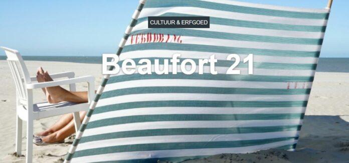 Beaufort 21