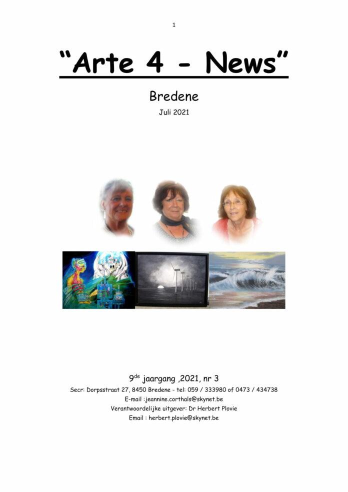 Arte4-News-2021-3-01