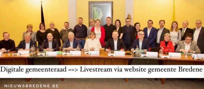 digitale-gemeenteraad
