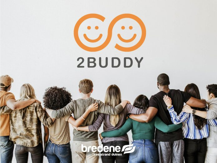 2buddy